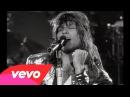 Bon Jovi Wanted Dead Or Alive