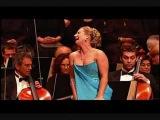 Diana Damrau Mozart Et incarnatus est