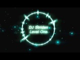DJ Striden - Level One Electro