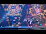 2012. Valentina Monetta - The Social Network Song