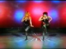 Goldie Hawn Liza Minnelli All That Jazz