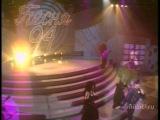 Александр Буйнов - Красавица жена (Песня годя 94)