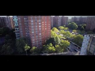 50 Cent - 9 Shots   Русский перевод   Shao ©