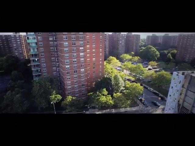 50 Cent - 9 Shots | Русский перевод (vk.com/ghetto.world)