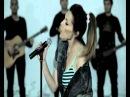 Δέσποινα Βανδή - Γυρίσματα   Despina Vandi - Girismata - Official Video Clip
