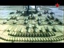 Фронтовой бомбардировщик Су 24 Умная сила Su 24 Fencer Smart power