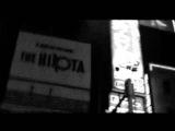 SNTS - Oblivion (Polar Inertia Remix)