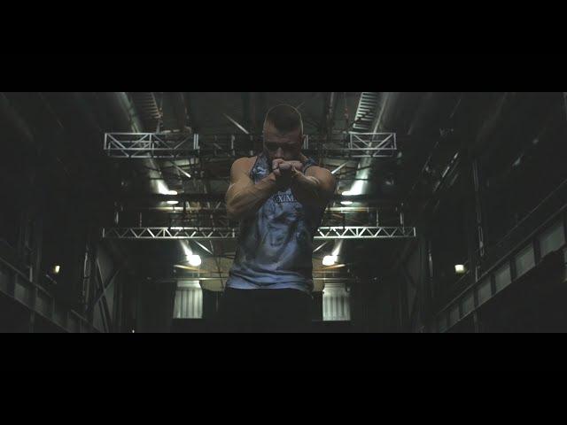 KOLLEGAH Genozid prod von B Case Alexis Troy Official HD Video