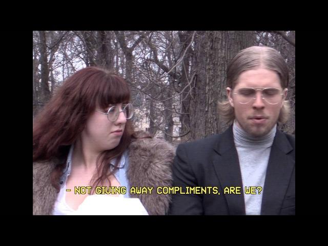 Kollektivet Music Video - Compliments