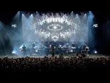 Woodkid Full concert 2013