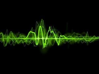 Запись видео с экрана. Как обработать звук в camtasia studio? (урок #6)