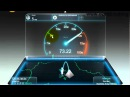 Какая у Вас скорость Интернета?