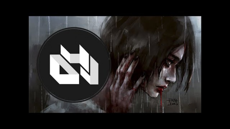Calvin Harris - Outside Feat. Ellie Goulding (EazyDo Remix)【 Melodic Dubstep 】 [Free Download]