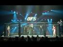 OFS-2:MMA.Lydia Ovcharenko.Nurse(UKR) vs Karine Gevorgyan.Princess(ARM) HD