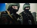 Армейская элита. Армейский спецназ ГРУ. www.voenvideo.ru