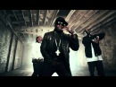 YG Ty Dolla $ign, 50 Cent, Snoop Dogg - Toot It And Boot It (Remix) (Official Music Video 21.12.2010)