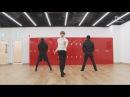 JONGHYUN 종현_'할렐루야 (Hallelujah)' Dance Practice ver.