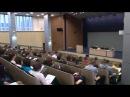 Wydział Prawa i Administracji UMCS w Lublinie