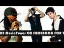 Enrique Iglesias - Dirty Dancer Ft. Usher, Lil Wayne Nayer (Remix)