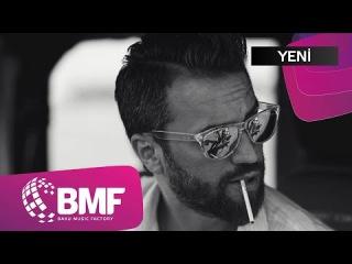 Zamiq - Yeganə (Audio)