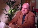 Секрет Притяжения В Действии - Джо Витале в Москве