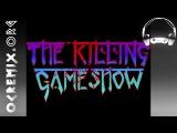 OCR00398: Killing Game Show Prime Time OC ReMix