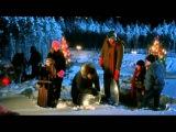 Рождественские каникулы (1989) - Трейлер (русский язык)