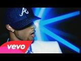 Usher - Yeah! ft. Lil Jon, Ludacris