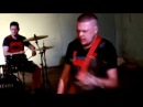 The Prodigy - Invaders Must Die/Omen/Firestarter/Voodoo People (CHKALOV cover)