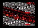 Rock'n'Roll Racing Hack v16alpha3 : Multiplayer - XGForce vs Jake