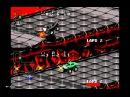 Rock'n'Roll Racing Hack v15 : Multiplayer - XGForce VS Old Partner