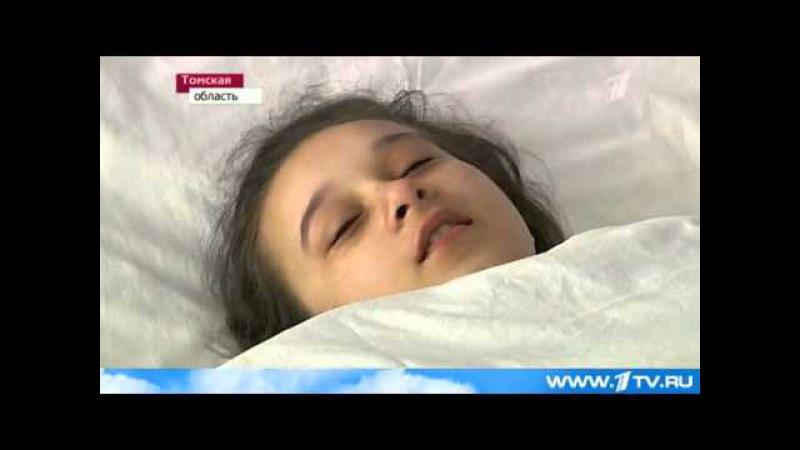 Проблему плоскостопия за считанные минуты и бесплатно решают сибирские хирурги