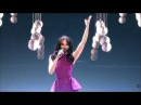 OMG Fantastic opening the Eurovision Song Contest 2015