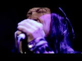 NEVERMORE - Emptiness Unobstructed (OFFICIAL VIDEO)