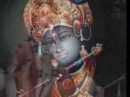 Mountain Hare Krishna by Krishna Das and Sting