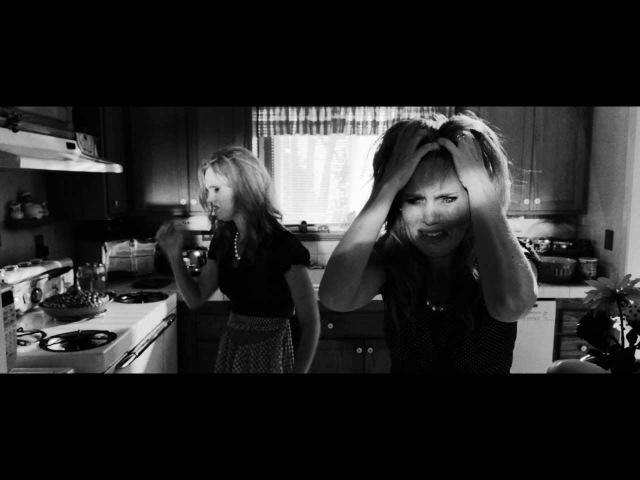 The Neighbourhood - Let It Go (Video)