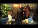 Сумасбродка / 2005 / Фильм / Полная версия