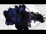 David Tort &amp Moska - Music Feeds My Soul Feat. Danielle Simeone (Lyric Video)