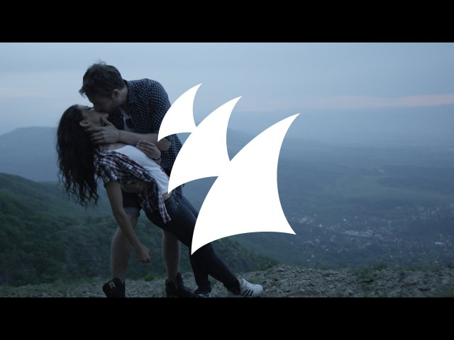 David Gravell feat. CHRISTON - It's In Your Heart (Official Music Video)