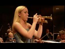 Tine Thing Helseth - A. Marcello: Concerto in C Minor - 3: Allegro