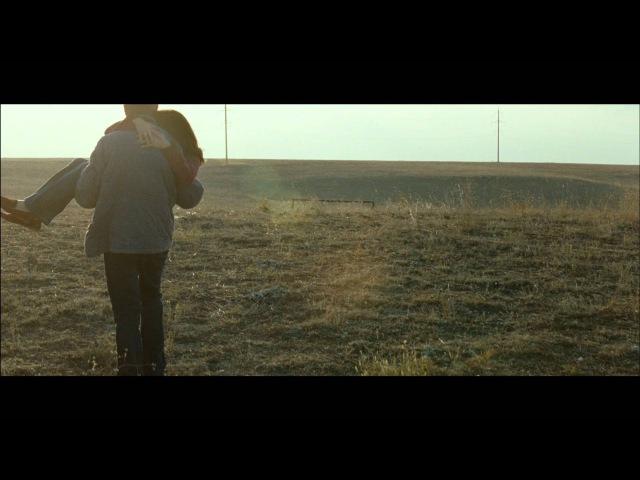 Дом (2011). Официальный трейлер фильма Олега Погодина