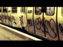 WRITERS 20 ans de Graffiti à Paris 1983 2003 RF OfficialHD