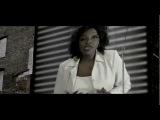 Sash! feat. Shannon - Move Mania (1998)