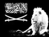 Best Arabic Nasheed ever 2013