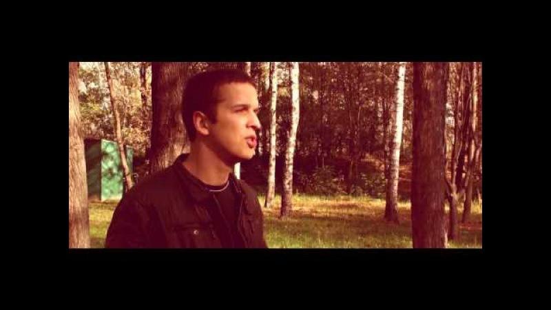 IMPERIA S.S.C. - Осень Новый клип