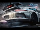 Need for Speed Rivals обзор игры
