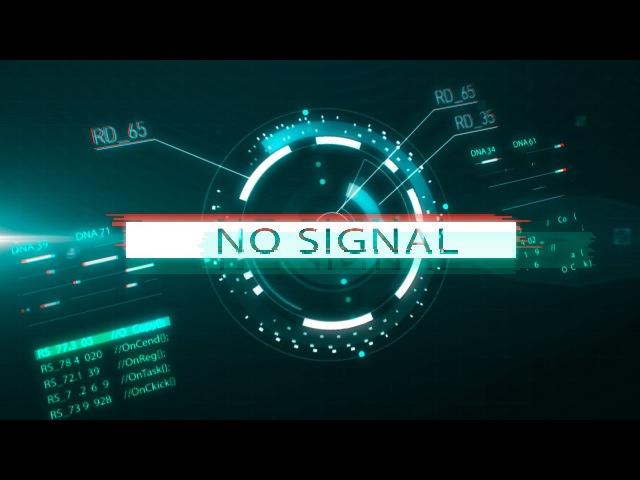 5. Обзор главы Анимированные HUD/UI-интерфейсы курса Супер Моушн