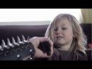 Black Metal Babysitting