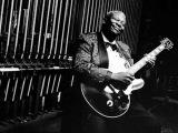 B. B. King - Happy Birthday Blues