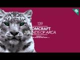 Tomcraft - Zounds of Arca (Original Mix)